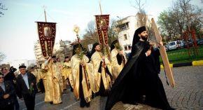 Intoleranța Religioasă a Susținătorilor StatuluiSocial